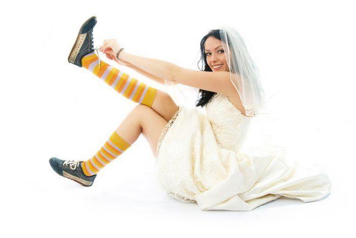 bride-running