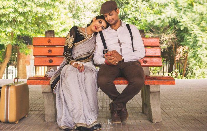 Tanvi_Deepak_Pre-wedding (27)