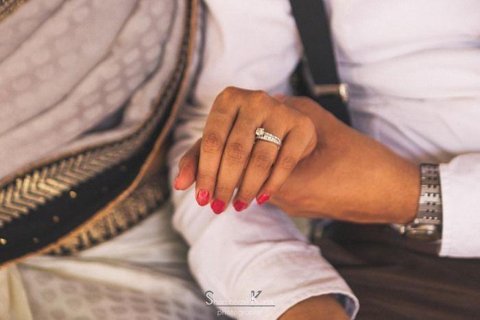 Tanvi_Deepak_Pre-wedding (28)