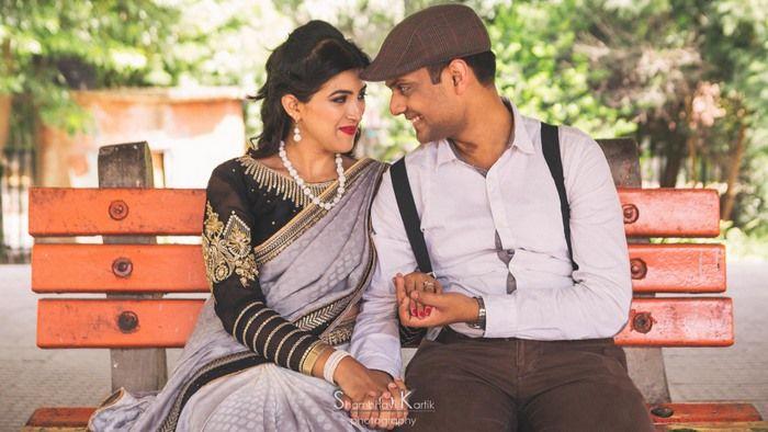 Tanvi_Deepak_Pre-wedding (33)