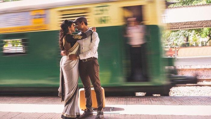 Tanvi_Deepak_Pre-wedding (48)