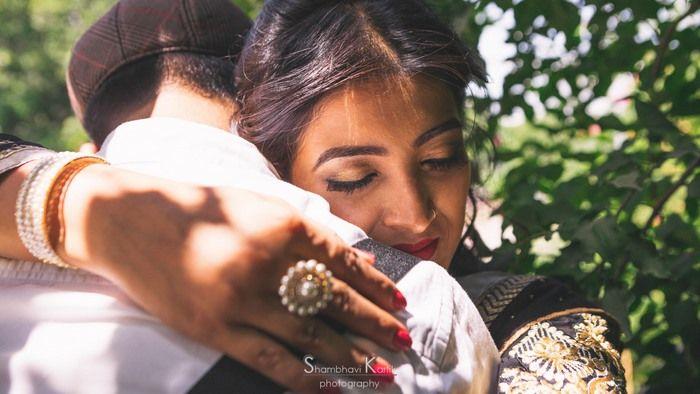 Tanvi_Deepak_Pre-wedding (7)
