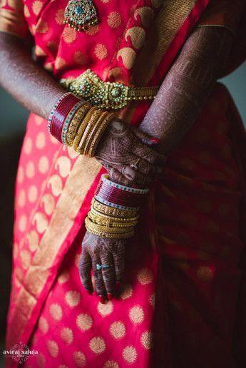 Nayantara_Saurabh_Highlights-715