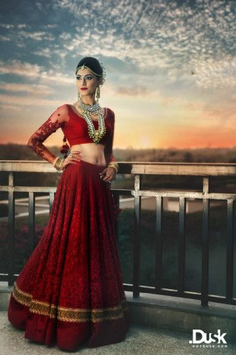 1435554500_008_Wedding_bride_delhi00032