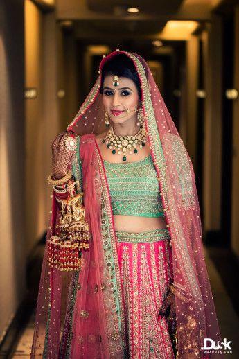 33_Wedding1-345x518