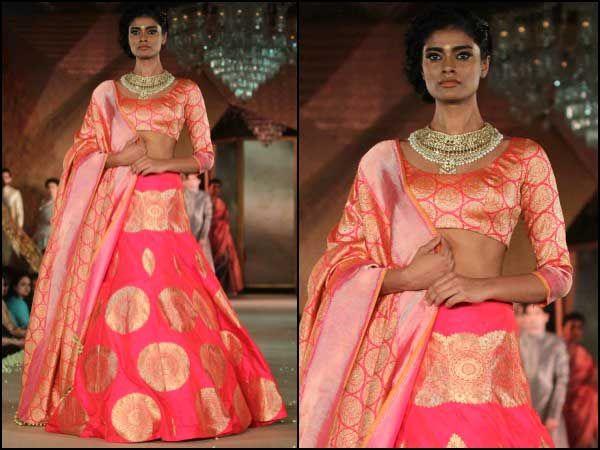 19-1453193272-manish-malhotra-regal-thread-collection-red-golden-lehenga