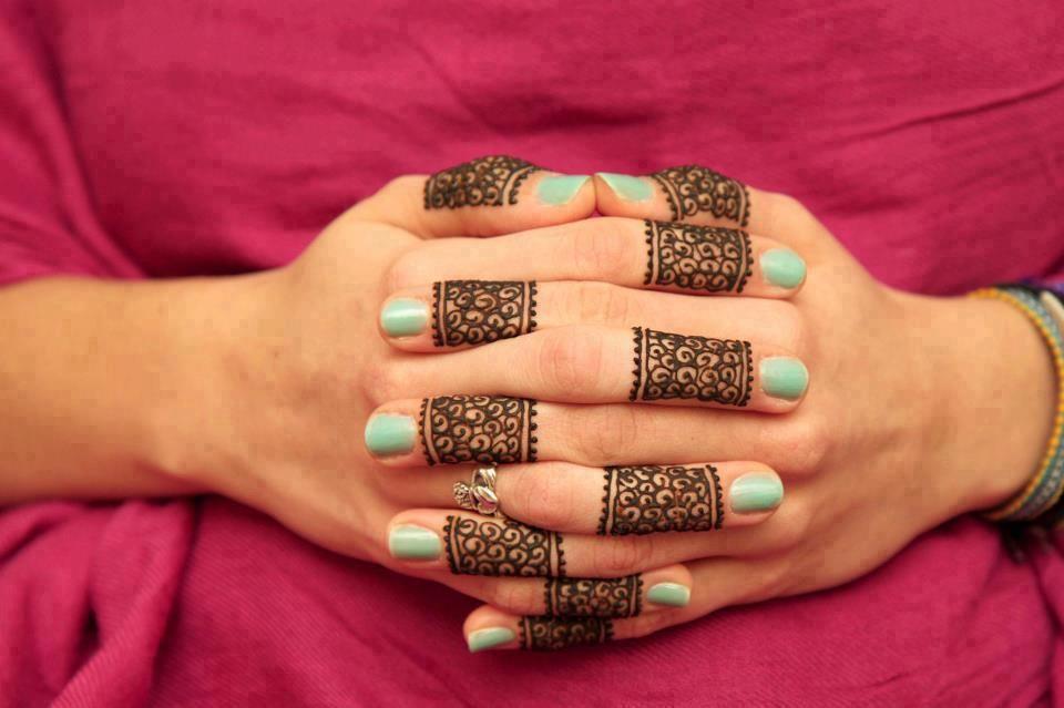 henna-mehndi13