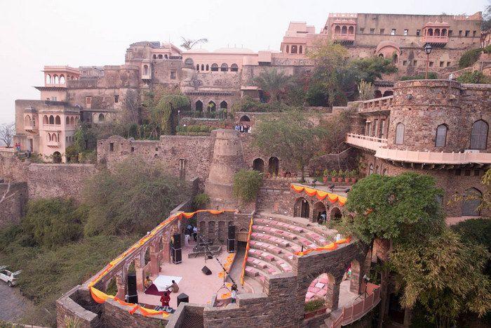 07-fort-neemrana
