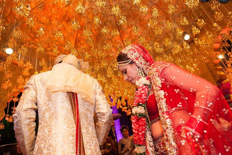 1443455410_Punjabi_Wedding_Photography_Delh_chattarpur_farms_1_37