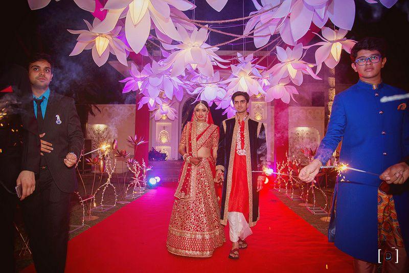 1457977788_Wedding_day__282__copy