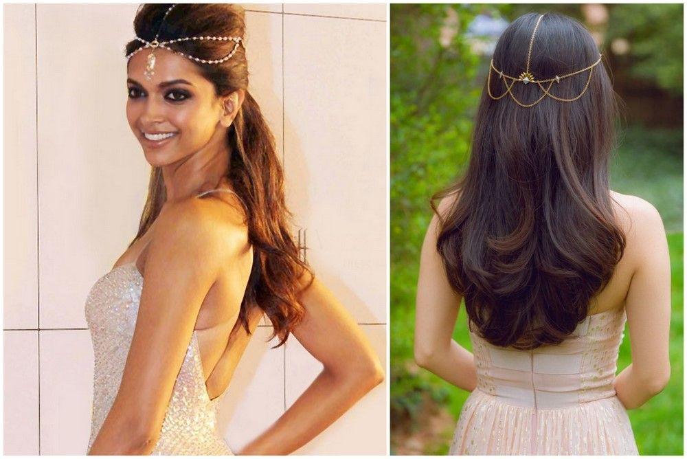 hair accessory2