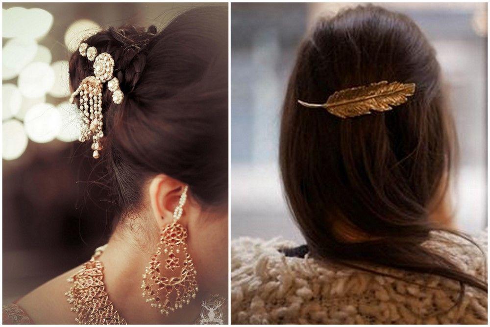 hair accessory4