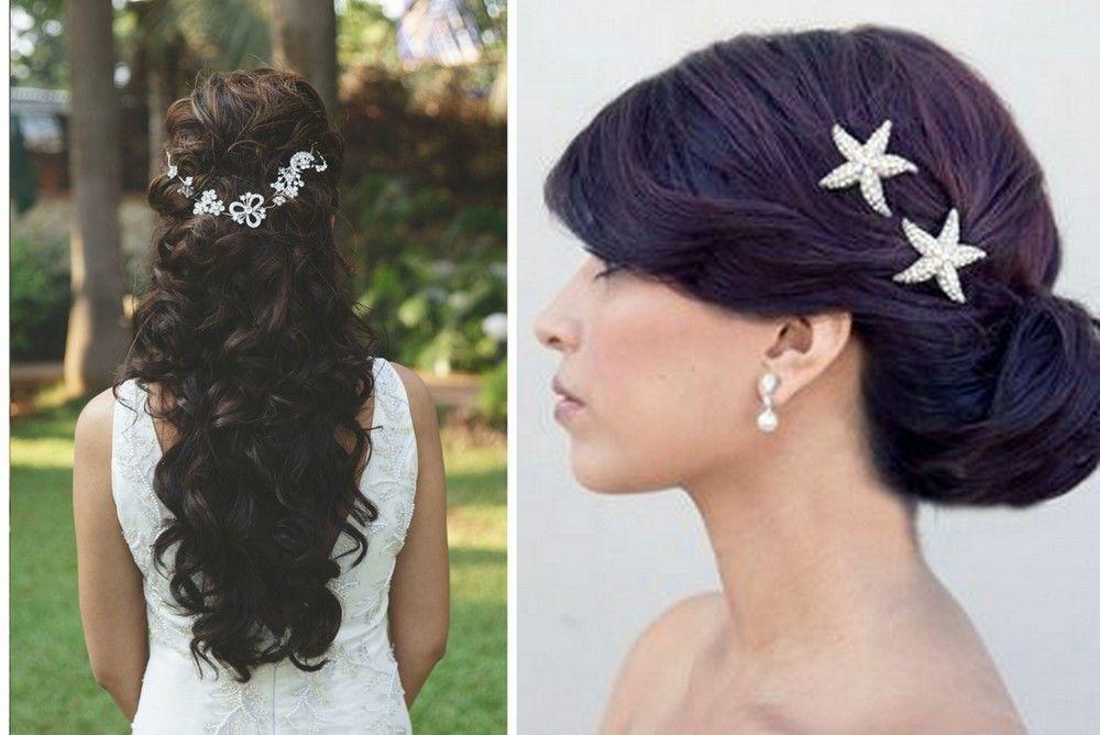hair accessory5