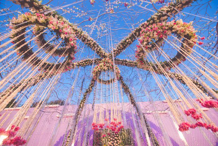 8_Wedding 0279