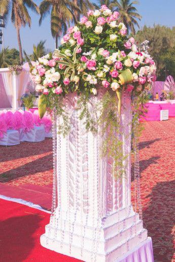 8_Wedding 0290