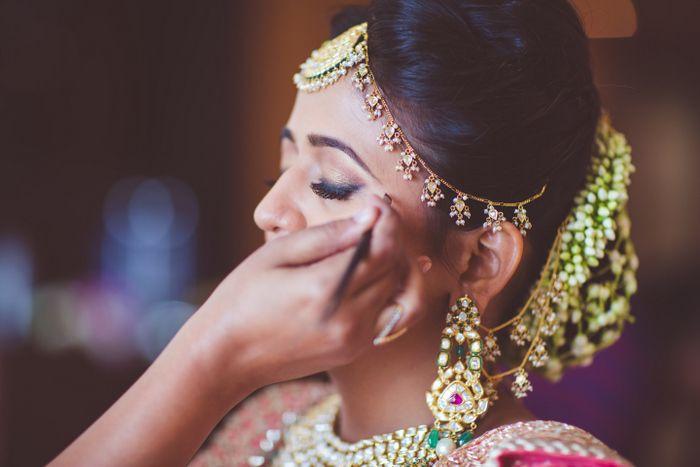 8_Wedding 0295