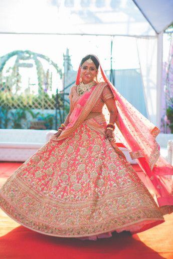 8_Wedding 0318