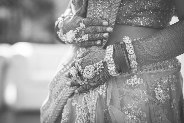 8_Wedding 0326