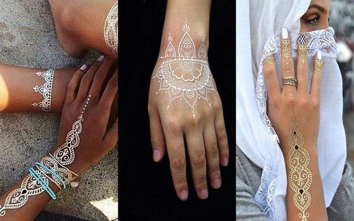 1-white-henna