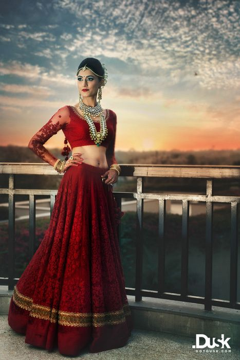 1435554500_008_Wedding_bride_delhi00032