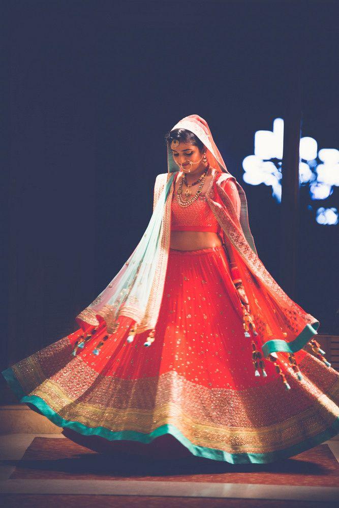 1447146488_18_P___T_Wedding_Camera_1__66_of_513_