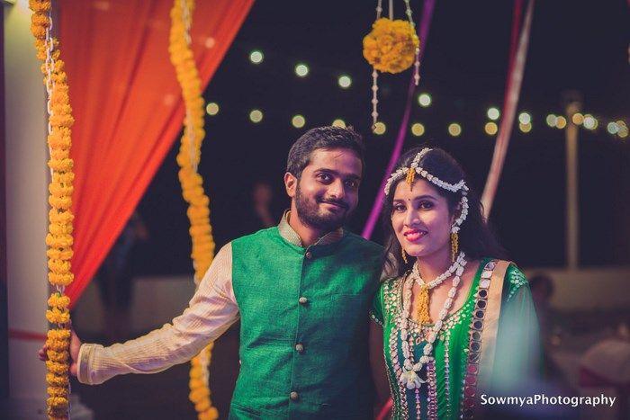 Aditya & Pooja-1085