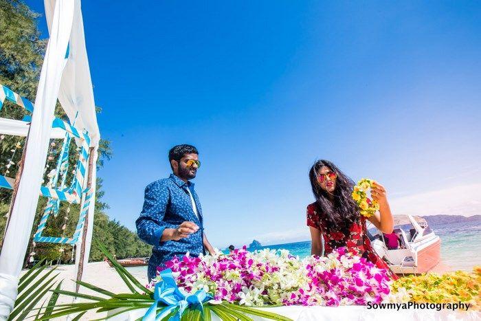 Aditya & Pooja-3070
