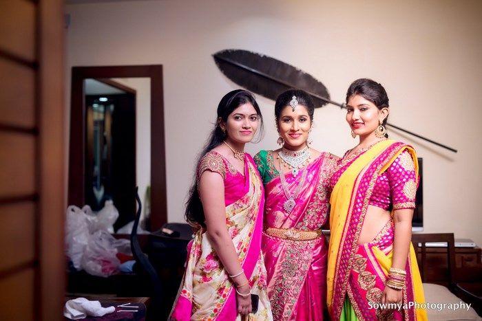 Aditya & Pooja-5334