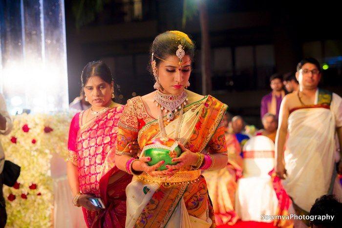 Aditya & Pooja-6352