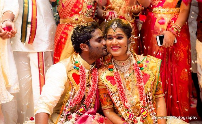 Aditya & Pooja-6729
