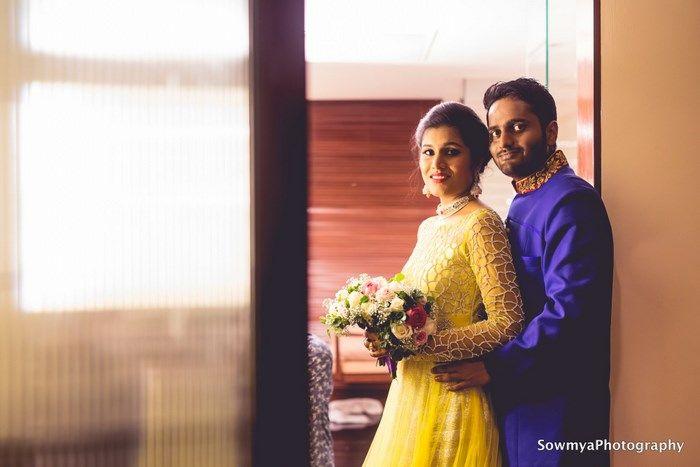 Aditya & Pooja-7177