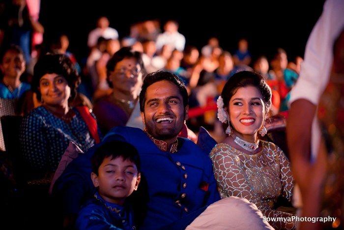 Aditya & Pooja-7332