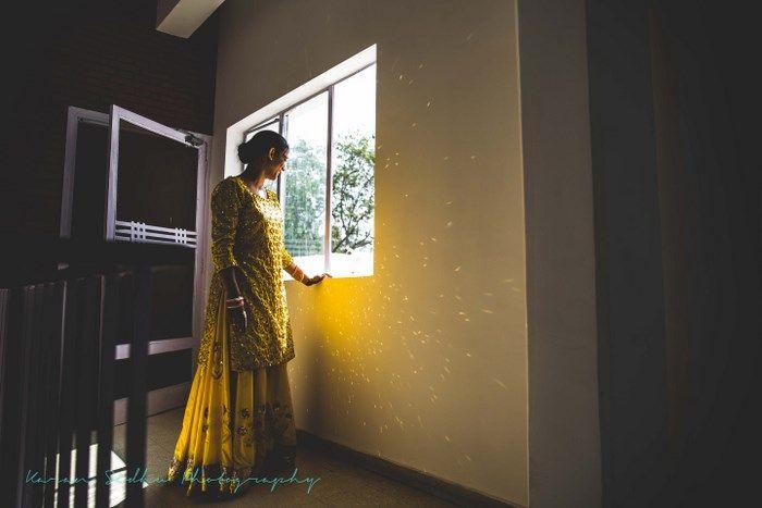 H&K - Wedding-1