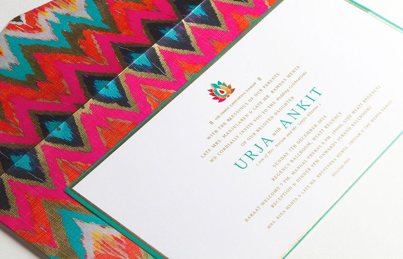 1444478532_Ikat_Print_Invitation_2