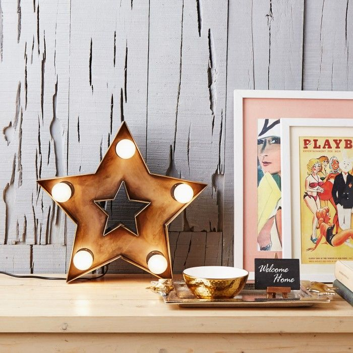 antique-star-marquee-light4