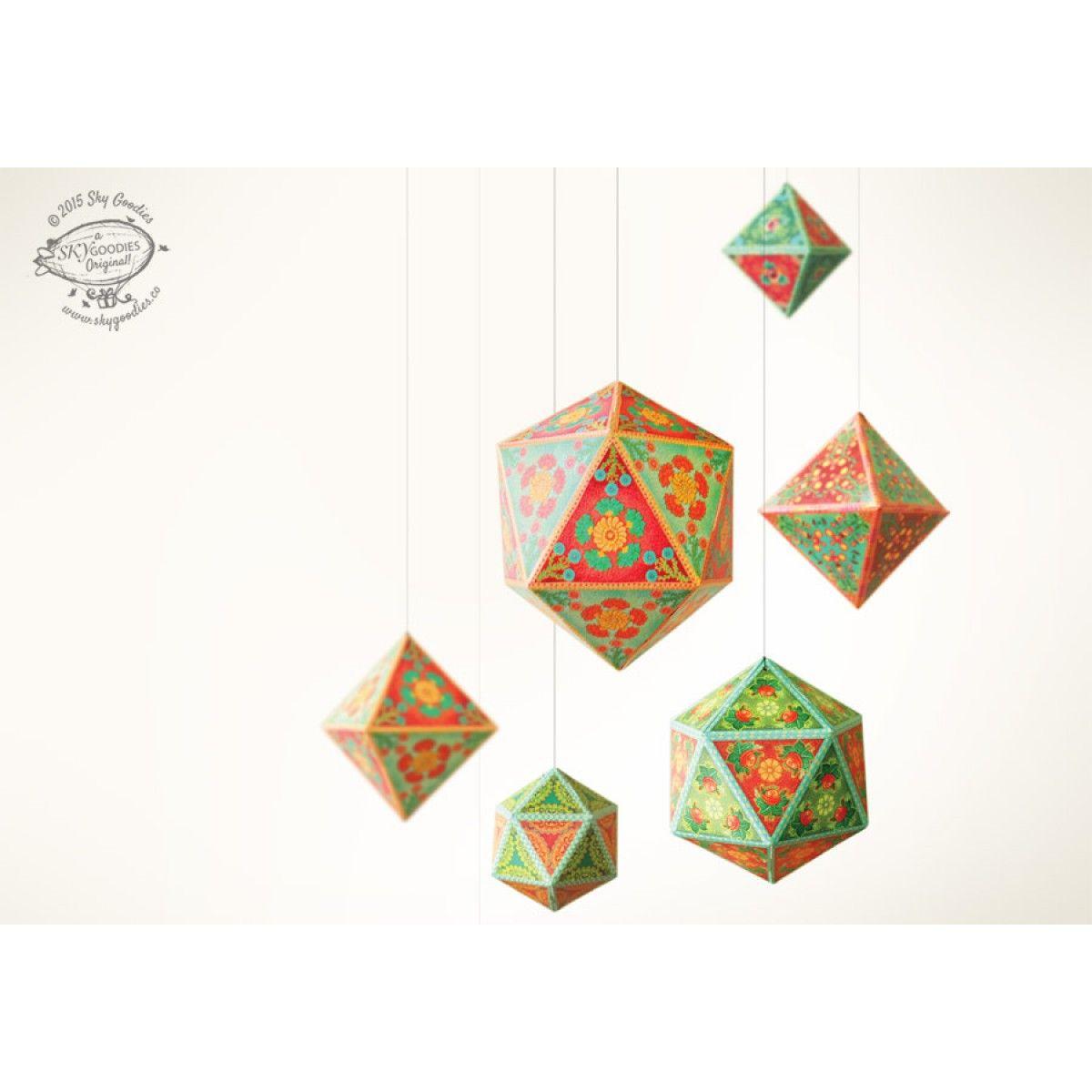 festi_-_diy_festive_ornaments_set_of_10_1