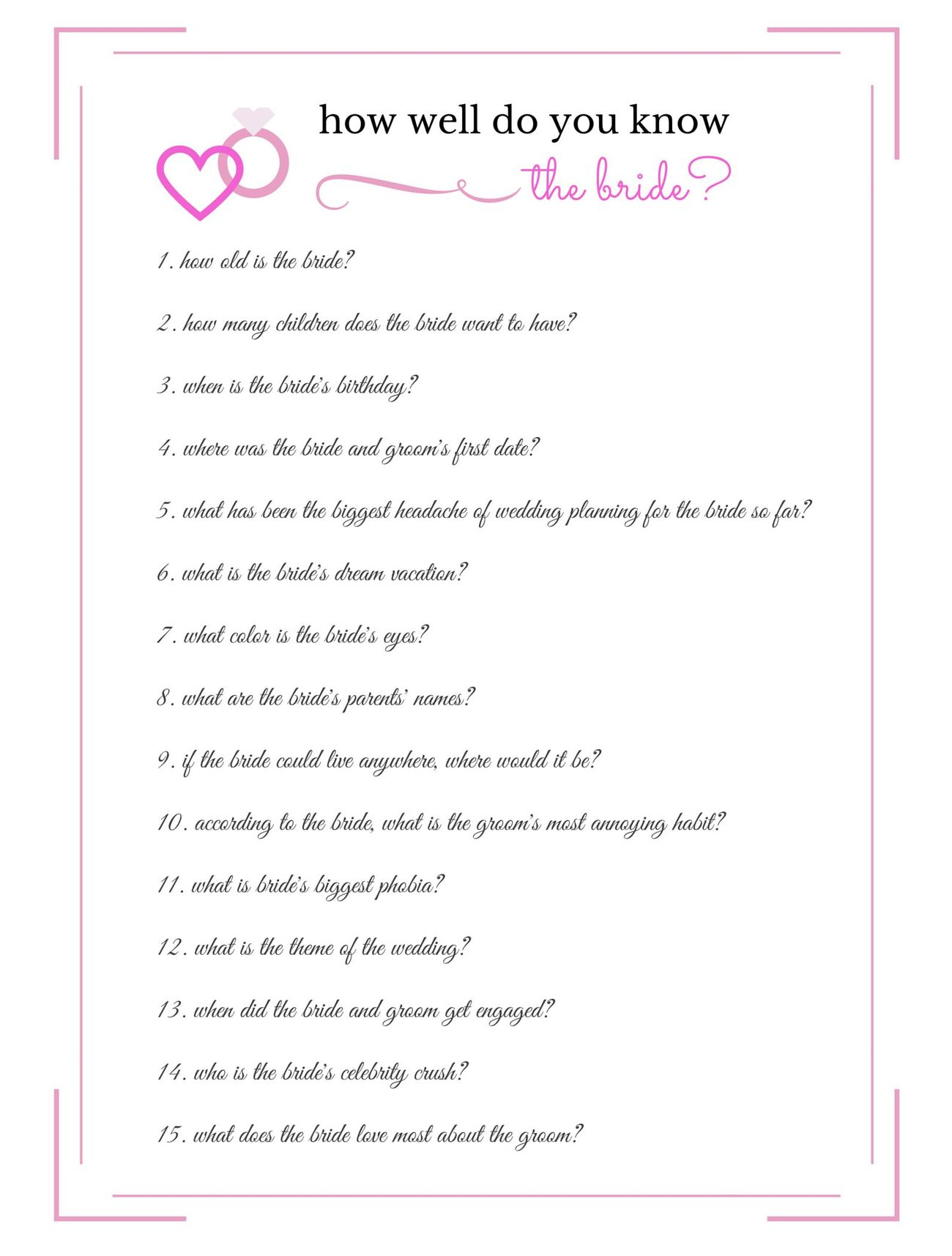 how-well-do-you-know-the-bride-questions