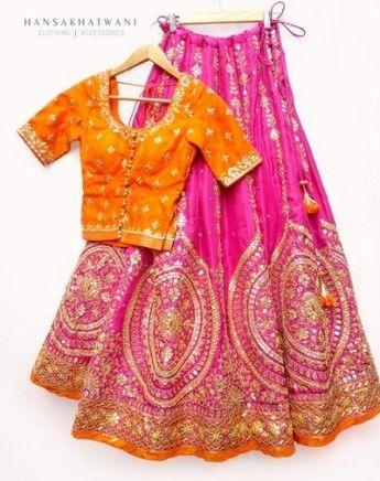 1425529692_1423247163_Hansa_Khatwani_-_Bridal_Wear_-_Jaipur-013