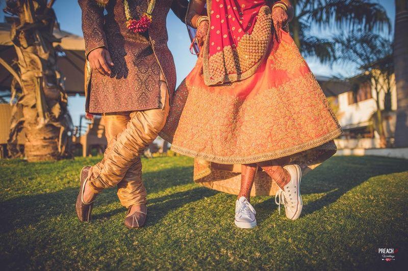 1474108833_2015_ANISHA___HITESH_WEDDING_DAY3_98Preach_Art_Ahmedabad_Best_Wedding_Photographer_2
