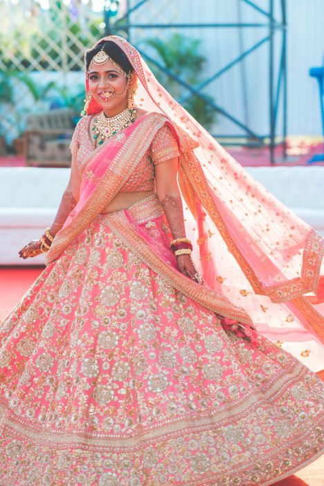1462867449_8_Wedding_0319