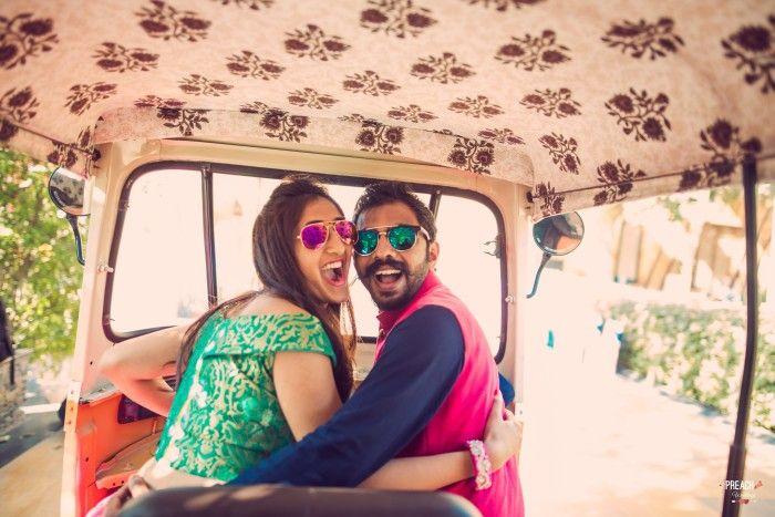 UDAIPUR LEELA PRE WEDDING PHOTOGRAPHY PREACH ART-56