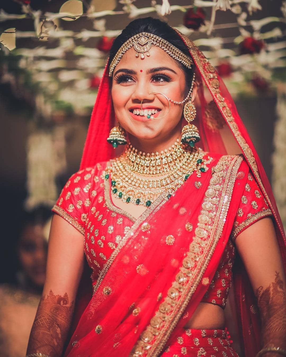 skin treatments for brides to be