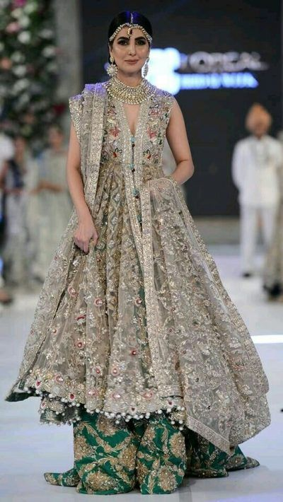 d015174093 Delicate, ethereal, intricate and dreamy- Elan Studio is the perfect choice  if you wanna wear a reception or engagement outfit that no one else in  India ...