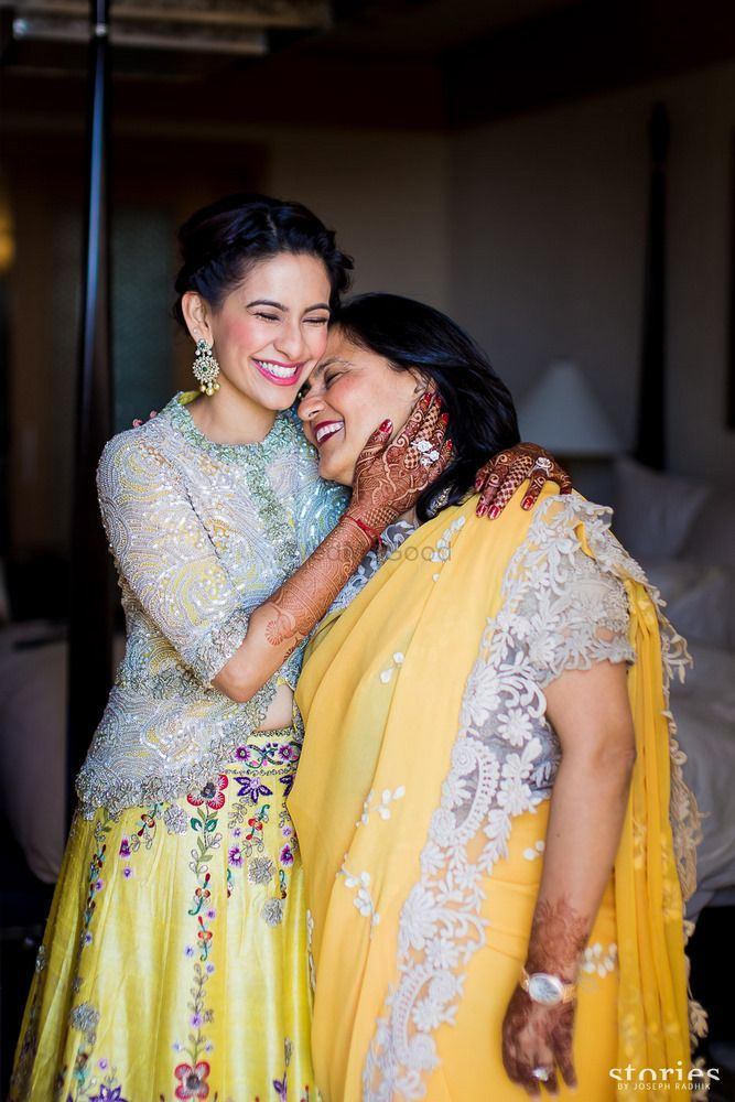 designer saree for the mother of the bride