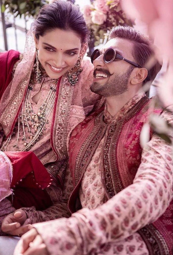Decoding Bollywood Brides Mehendi Looks: From Colour-Burst ...