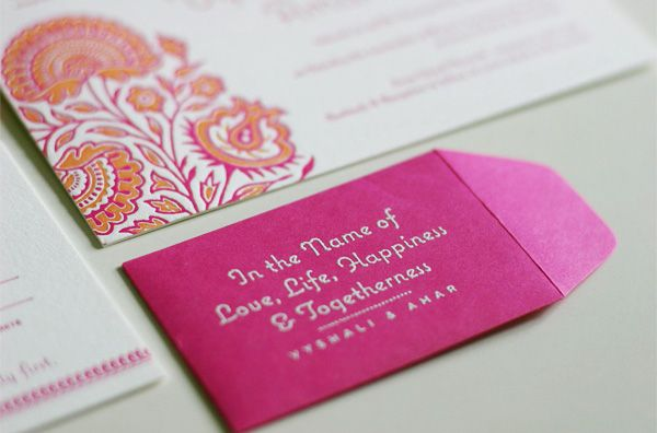 wedding invite quotes