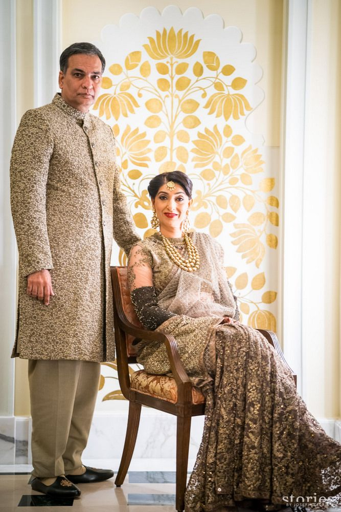 sherwani for father of the bride