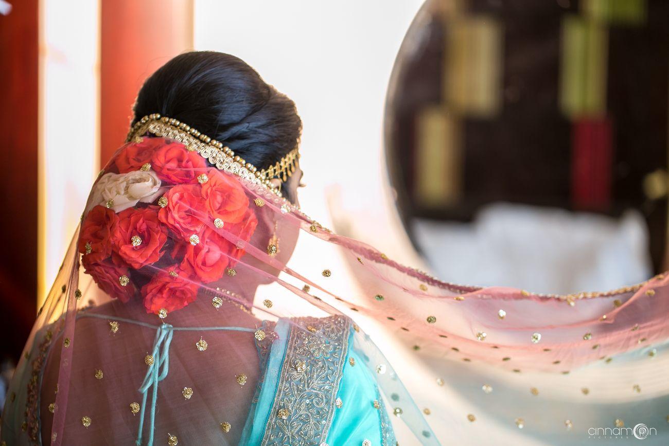 20 bridal juda hairstyles you are gonna love | wedmegood