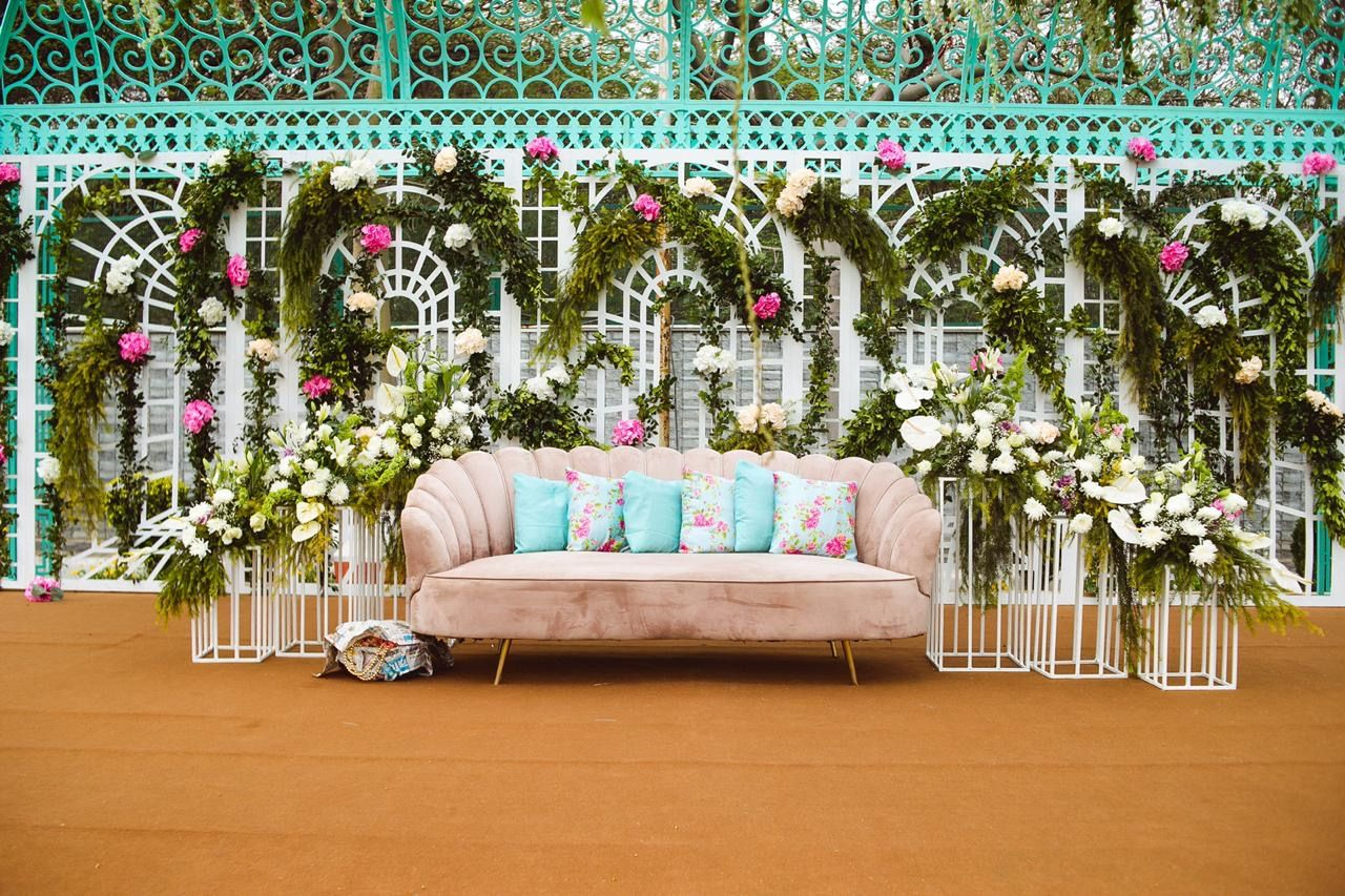 Breathtaking Vintage Theme Add-ons that We Spotted For Your Wedding, 6043b0ca 6b7e 4157 b09b 4df30a6dae3a.jpg
