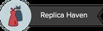 Replica Haven
